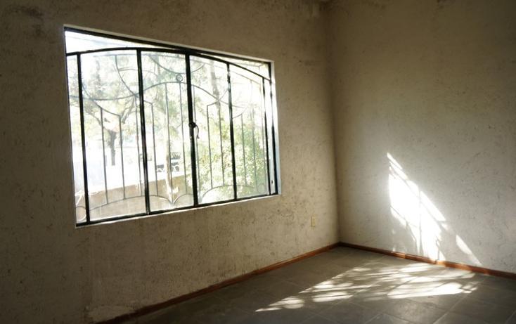 Foto de casa en venta en  , real monte casino, huitzilac, morelos, 1640688 No. 12