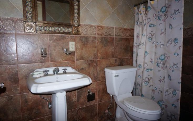 Foto de casa en venta en  , real monte casino, huitzilac, morelos, 1640688 No. 13