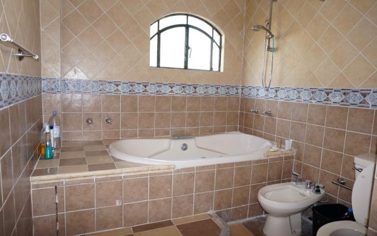 Foto de casa en venta en  , real monte casino, huitzilac, morelos, 1640688 No. 17