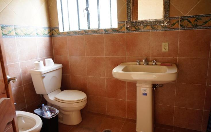 Foto de casa en venta en  , real monte casino, huitzilac, morelos, 1640688 No. 19