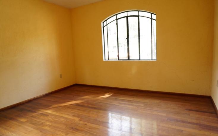 Foto de casa en venta en  , real monte casino, huitzilac, morelos, 1640688 No. 20