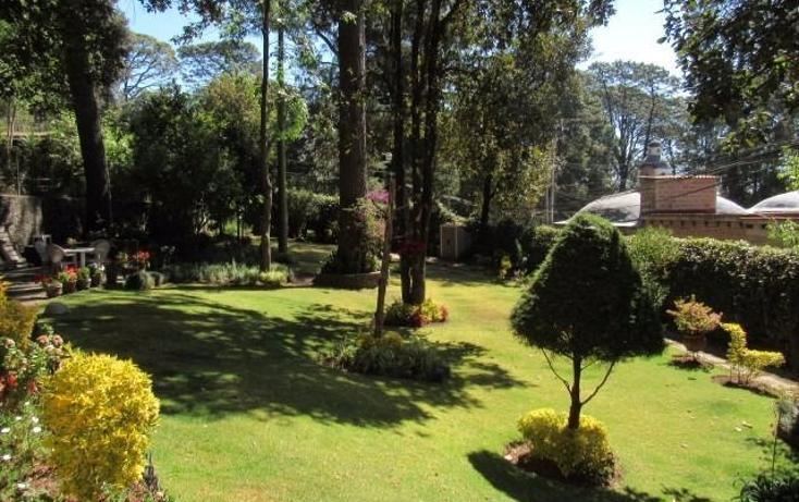 Foto de casa en venta en  , real monte casino, huitzilac, morelos, 1748336 No. 02