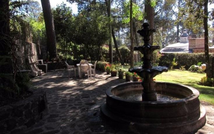 Foto de casa en venta en, real monte casino, huitzilac, morelos, 1748336 no 03
