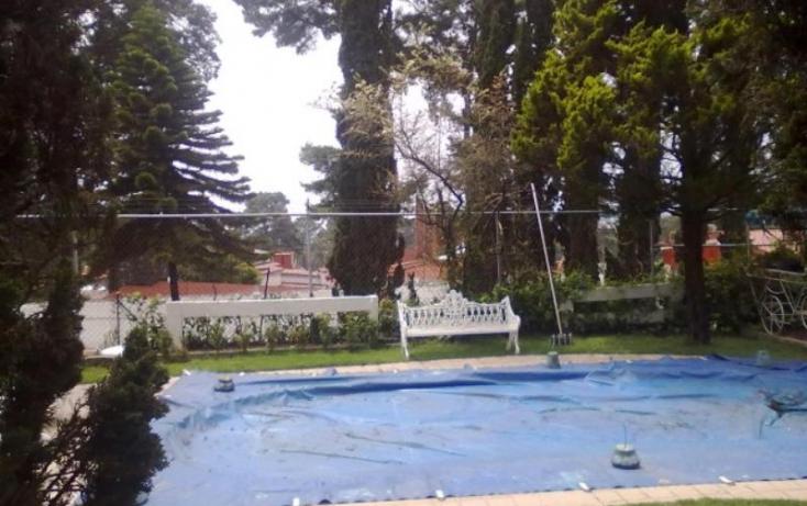 Foto de casa en venta en, real monte casino, huitzilac, morelos, 906331 no 03
