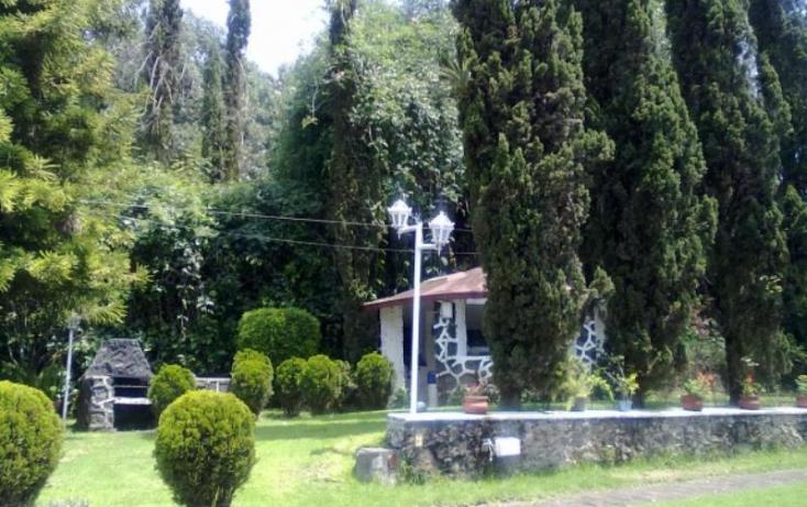 Foto de casa en venta en, real monte casino, huitzilac, morelos, 906331 no 05