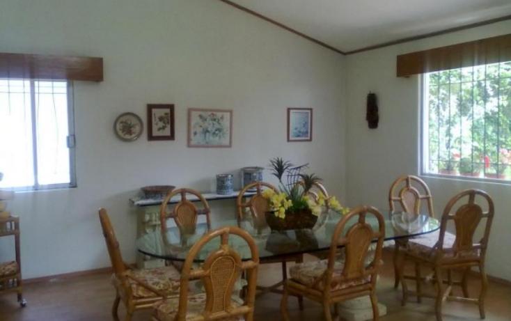 Foto de casa en venta en, real monte casino, huitzilac, morelos, 906331 no 08