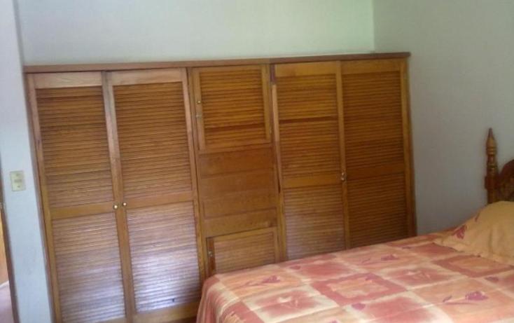 Foto de casa en venta en  , real monte casino, huitzilac, morelos, 906331 No. 10
