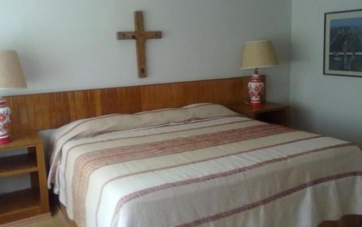Foto de casa en venta en, real monte casino, huitzilac, morelos, 906331 no 11