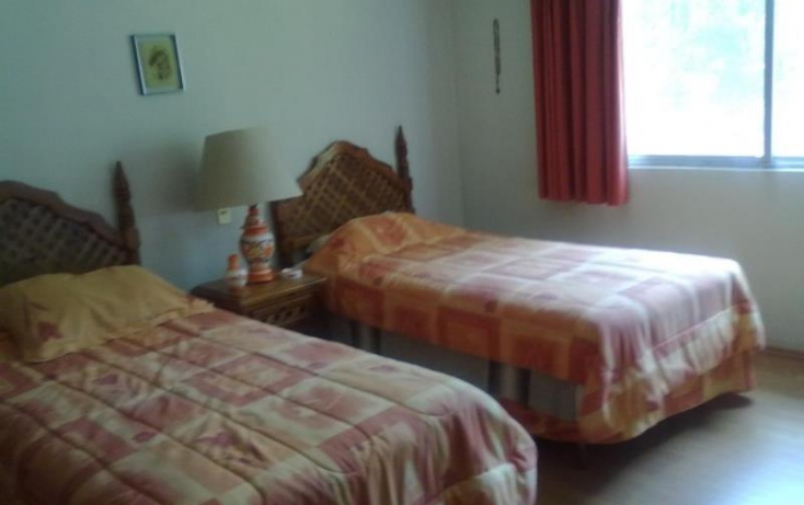 Foto de casa en venta en, real monte casino, huitzilac, morelos, 906331 no 12