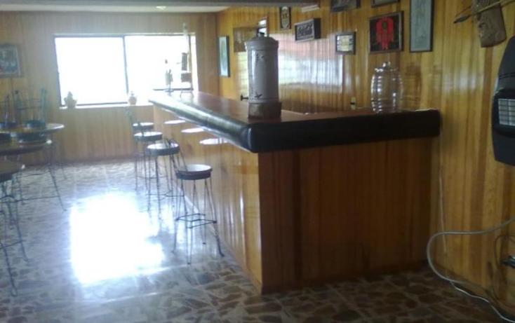 Foto de casa en venta en  , real monte casino, huitzilac, morelos, 906331 No. 13