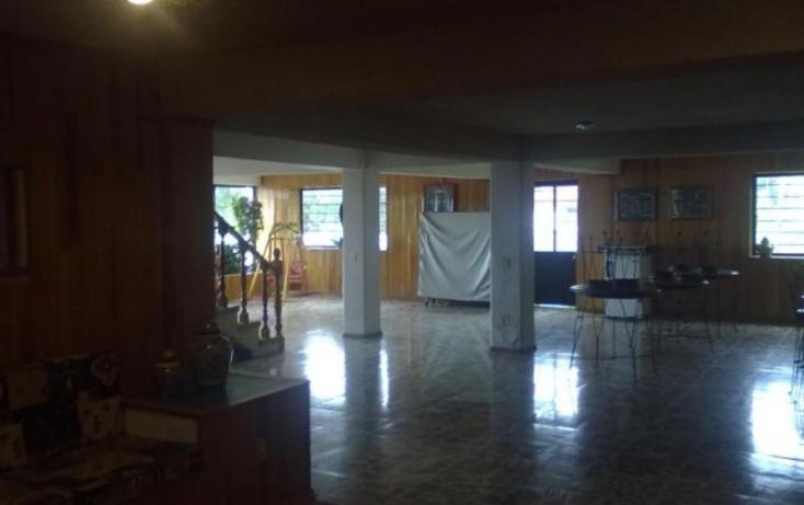 Foto de casa en venta en, real monte casino, huitzilac, morelos, 906331 no 14