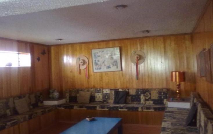 Foto de casa en venta en, real monte casino, huitzilac, morelos, 906331 no 16