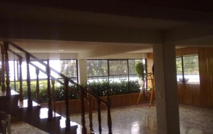 Foto de casa en venta en, real monte casino, huitzilac, morelos, 906331 no 17