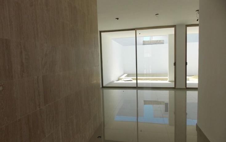 Foto de casa en venta en  , real montejo, mérida, yucatán, 1039855 No. 02