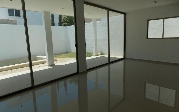 Foto de casa en venta en  , real montejo, mérida, yucatán, 1039855 No. 03