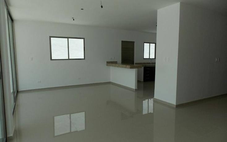 Foto de casa en venta en  , real montejo, mérida, yucatán, 1039855 No. 04