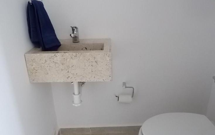 Foto de casa en venta en  , real montejo, mérida, yucatán, 1039855 No. 06