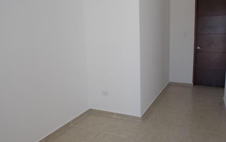 Foto de casa en venta en  , real montejo, mérida, yucatán, 1039855 No. 09