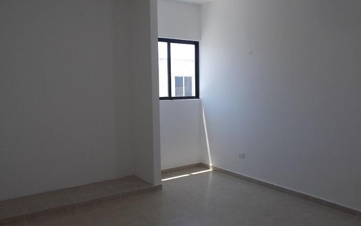 Foto de casa en venta en  , real montejo, mérida, yucatán, 1039855 No. 11