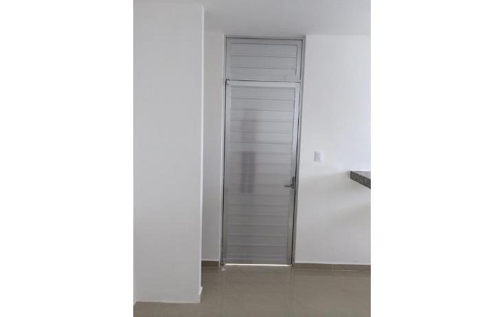 Foto de casa en venta en  , real montejo, mérida, yucatán, 1045709 No. 08