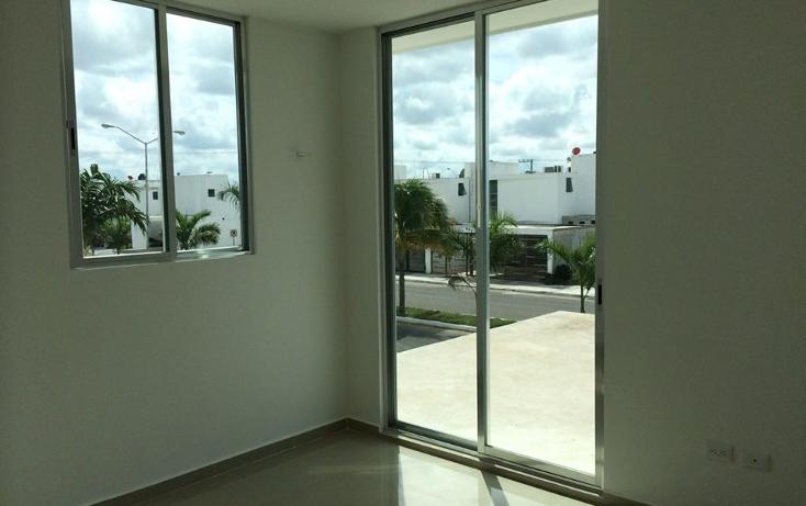 Foto de casa en venta en  , real montejo, mérida, yucatán, 1045709 No. 09