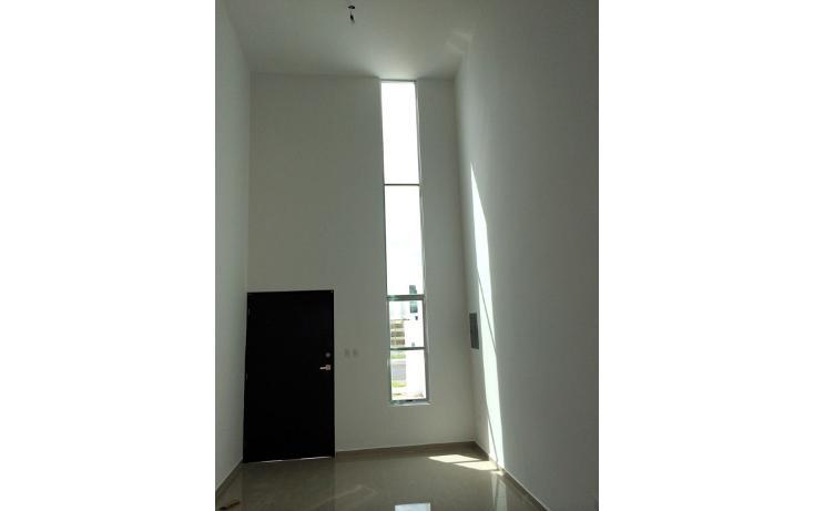 Foto de casa en venta en  , real montejo, mérida, yucatán, 1045709 No. 13