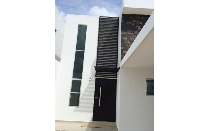 Foto de casa en venta en  , real montejo, mérida, yucatán, 1045709 No. 15