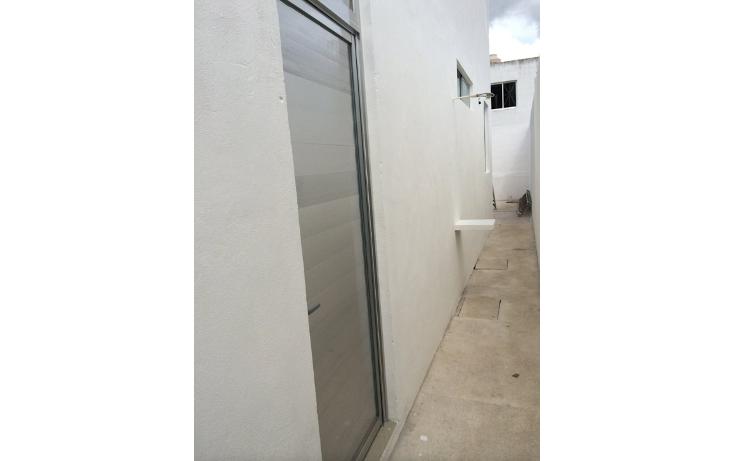 Foto de casa en venta en  , real montejo, mérida, yucatán, 1045709 No. 16