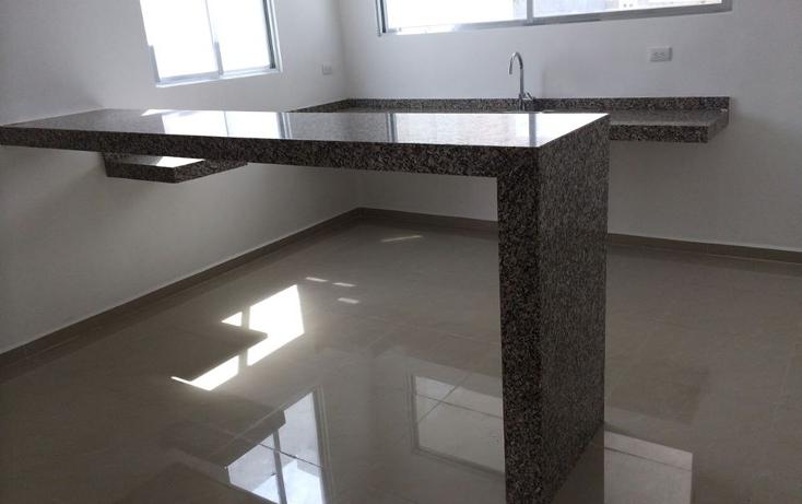 Foto de casa en venta en  , real montejo, mérida, yucatán, 1045709 No. 18