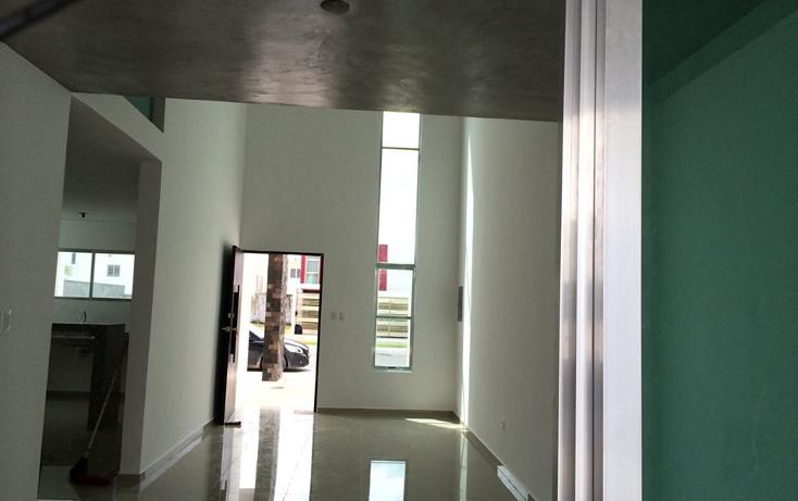 Foto de casa en venta en  , real montejo, mérida, yucatán, 1045709 No. 21