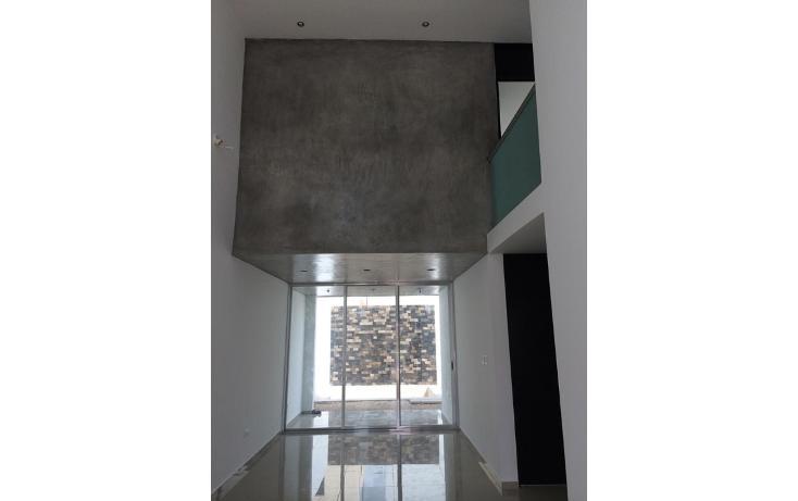 Foto de casa en venta en  , real montejo, mérida, yucatán, 1045709 No. 23