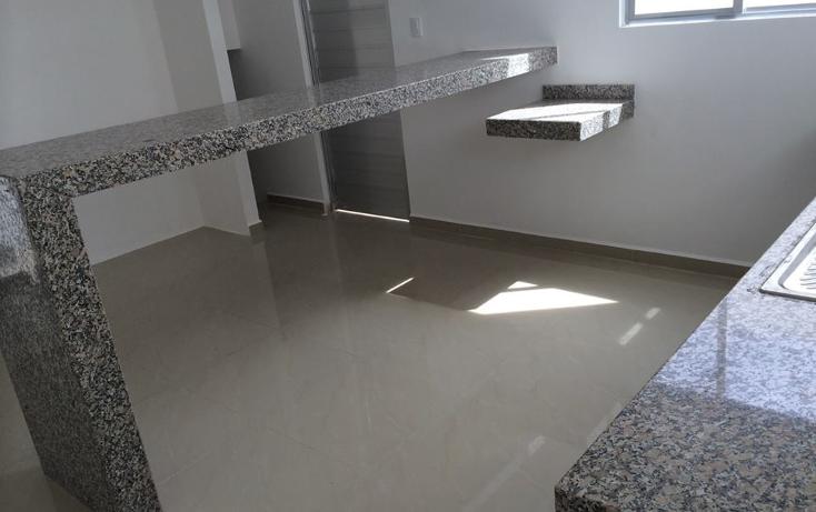 Foto de casa en venta en  , real montejo, mérida, yucatán, 1045709 No. 26