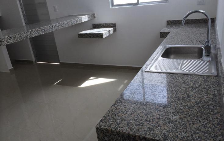 Foto de casa en venta en  , real montejo, mérida, yucatán, 1045709 No. 27