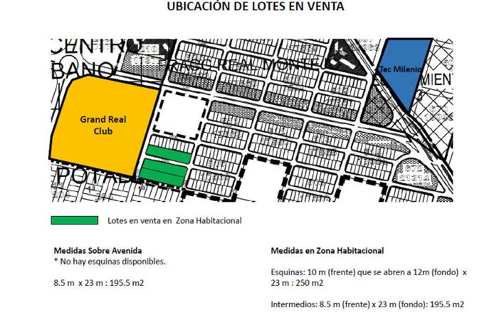 Foto de casa en venta en  , real montejo, mérida, yucatán, 1045709 No. 30