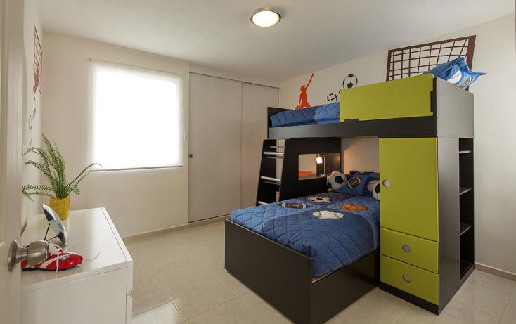 Foto de casa en venta en  , real montejo, m?rida, yucat?n, 1049355 No. 03