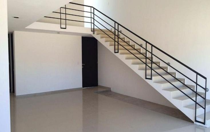 Foto de casa en venta en  , real montejo, mérida, yucatán, 1114815 No. 02