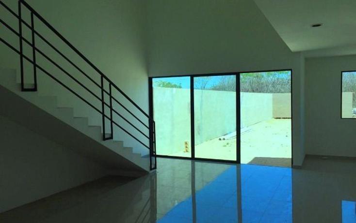 Foto de casa en venta en  , real montejo, mérida, yucatán, 1114815 No. 03