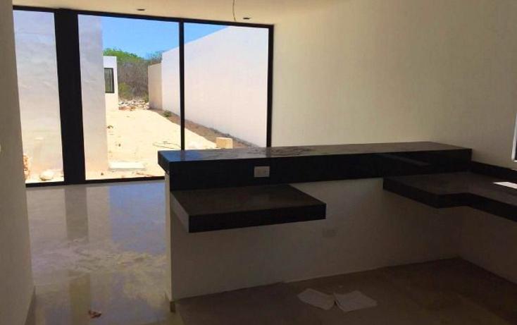 Foto de casa en venta en  , real montejo, mérida, yucatán, 1114815 No. 07