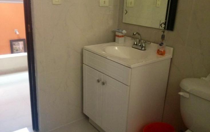 Foto de casa en venta en  , real montejo, m?rida, yucat?n, 1124523 No. 03