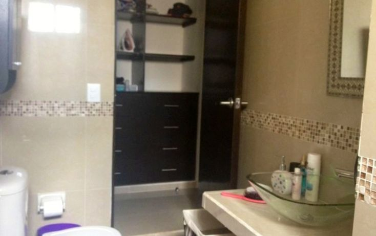 Foto de casa en venta en, real montejo, mérida, yucatán, 1124523 no 04