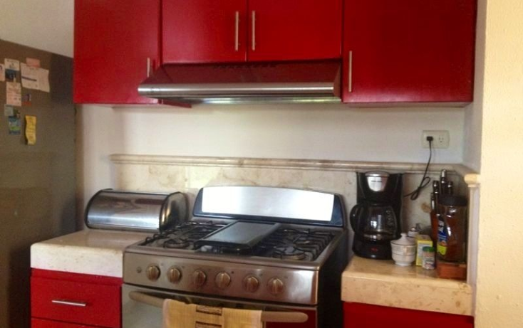 Foto de casa en venta en  , real montejo, m?rida, yucat?n, 1124523 No. 06
