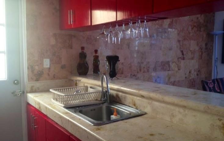 Foto de casa en venta en  , real montejo, m?rida, yucat?n, 1124523 No. 07