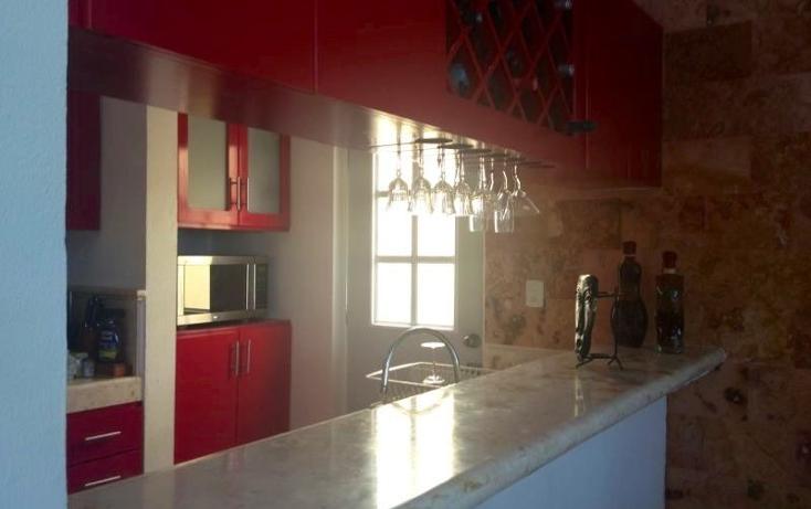Foto de casa en venta en  , real montejo, m?rida, yucat?n, 1124523 No. 08