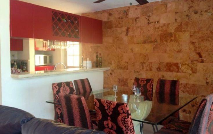 Foto de casa en venta en, real montejo, mérida, yucatán, 1124523 no 09