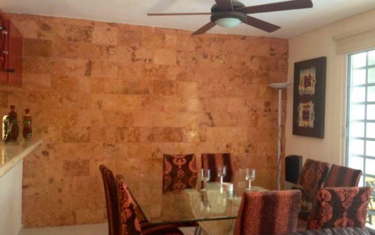 Foto de casa en venta en, real montejo, mérida, yucatán, 1124523 no 10