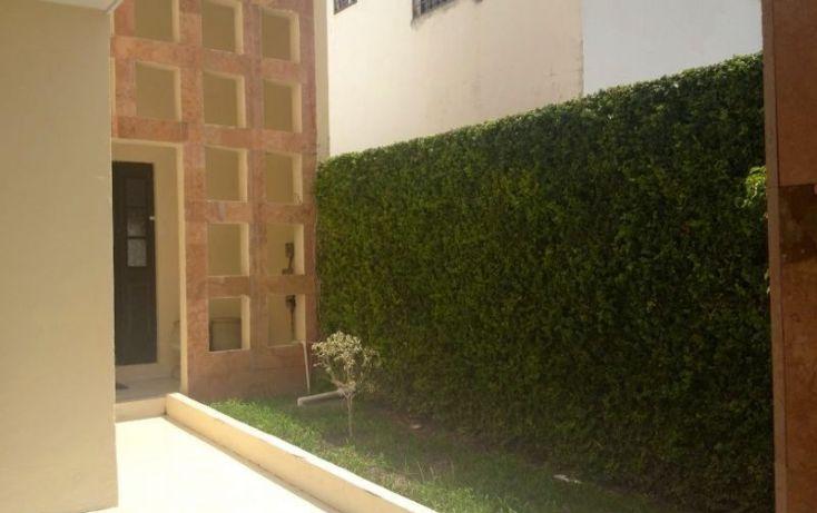 Foto de casa en venta en, real montejo, mérida, yucatán, 1124523 no 11