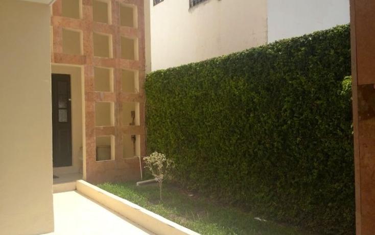 Foto de casa en venta en  , real montejo, m?rida, yucat?n, 1124523 No. 11