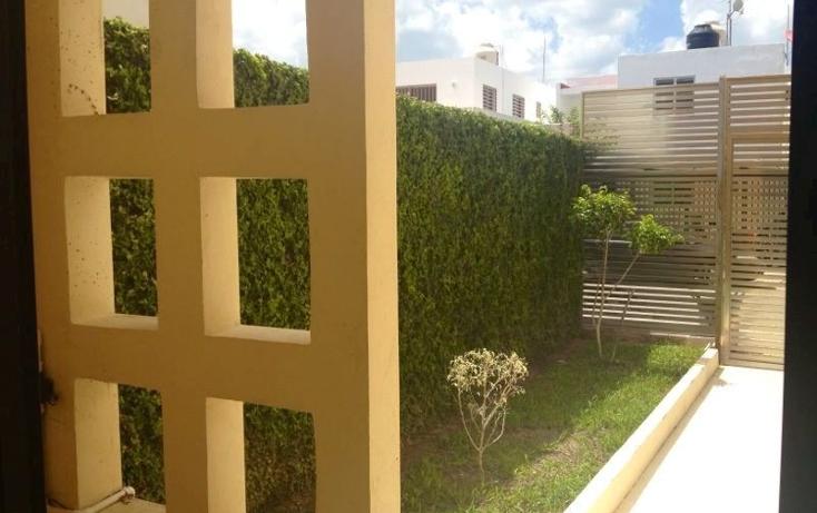 Foto de casa en venta en  , real montejo, m?rida, yucat?n, 1124523 No. 12