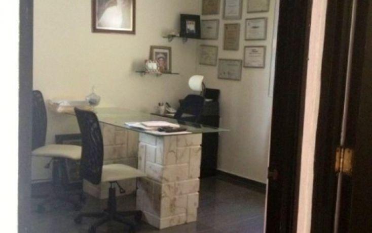 Foto de casa en venta en, real montejo, mérida, yucatán, 1124523 no 13