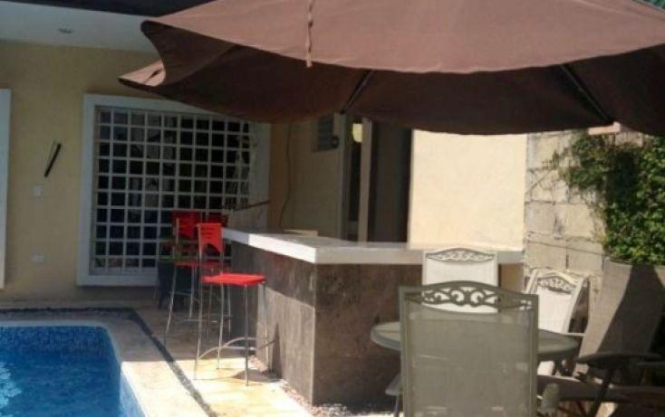 Foto de casa en venta en, real montejo, mérida, yucatán, 1124523 no 14